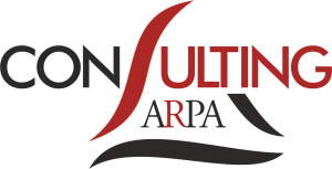 ARPA Consulting